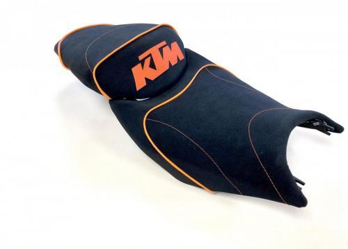 Selle KTM